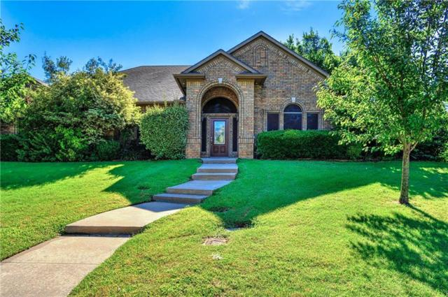 1900 Lucas Court, Denison, TX 75020 (MLS #14120526) :: Roberts Real Estate Group