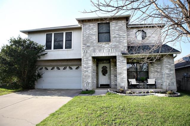 4177 Tupelo Trail, Fort Worth, TX 76244 (MLS #14120559) :: Roberts Real Estate Group