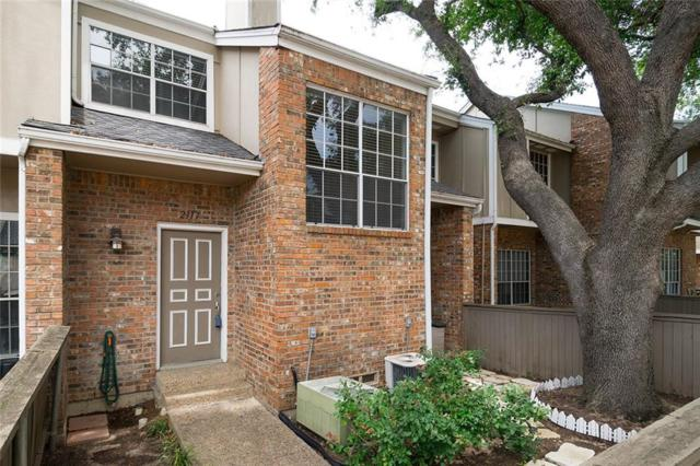 2317 Southlake Court, Irving, TX 75038 (MLS #14120572) :: Roberts Real Estate Group