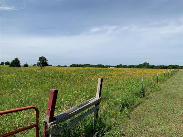 426 Cr 4506, Whitewright, TX 75491 (MLS #14120648) :: Roberts Real Estate Group