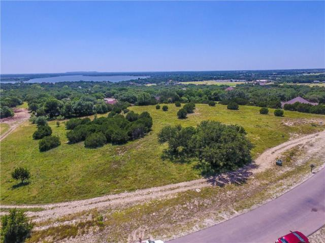 129 Helton, Granbury, TX 76049 (MLS #14120908) :: Kimberly Davis & Associates