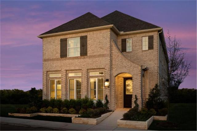 17144 Lacebark Lane, Dallas, TX 75252 (MLS #14121077) :: Vibrant Real Estate
