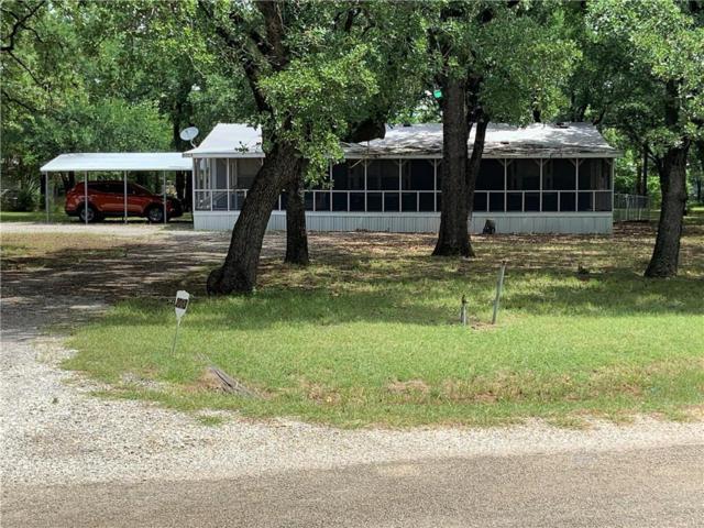 2013 Weeping Willow Street, Burleson, TX 76028 (MLS #14121352) :: Kimberly Davis & Associates
