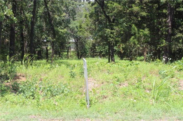 527 Shady Oaks Trail, Burleson, TX 76028 (MLS #14121409) :: The Heyl Group at Keller Williams