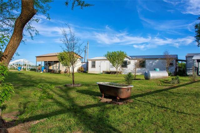 10150 Cr 579, Anna, TX 75409 (MLS #14121582) :: RE/MAX Town & Country