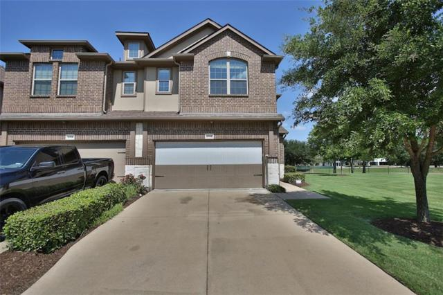 6504 Federal Hall Street, Plano, TX 75023 (MLS #14121795) :: RE/MAX Town & Country