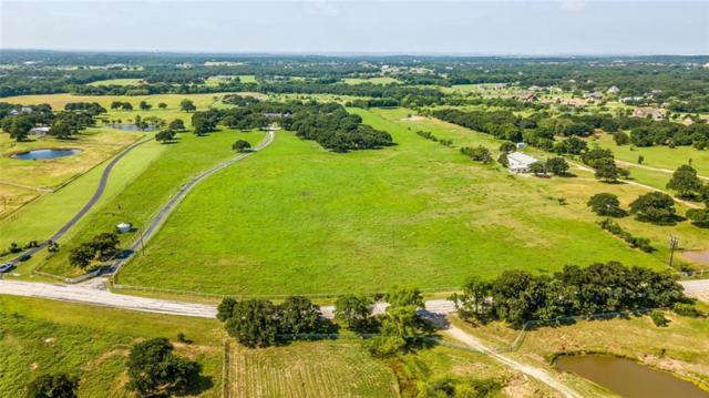 832 E Hickory Hill Road, Argyle, TX 76226 (MLS #14121816) :: North Texas Team | RE/MAX Lifestyle Property