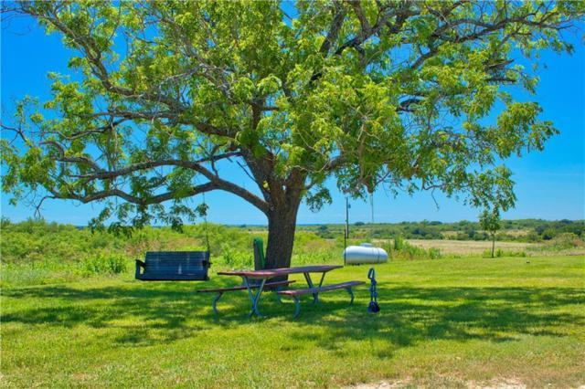 8300 County Road 330, Blanket, TX 76432 (MLS #14121869) :: Ann Carr Real Estate