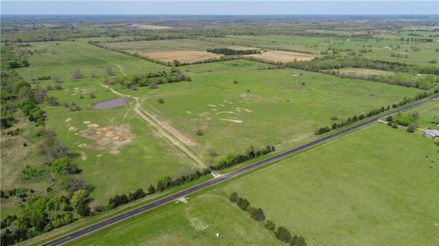 000 Farm Road 196, Pattonville, TX 75468 (MLS #14121910) :: RE/MAX Town & Country