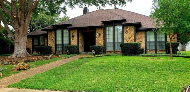 4038 Cobblers Lane, Dallas, TX 75287 (MLS #14122158) :: RE/MAX Town & Country