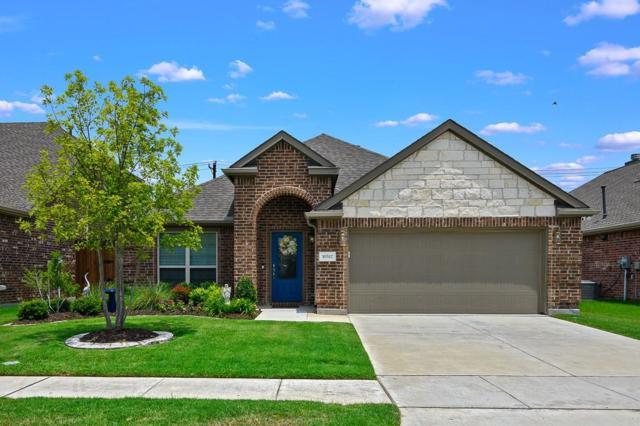 10512 Lower Pass, Mckinney, TX 75072 (MLS #14122174) :: The Good Home Team
