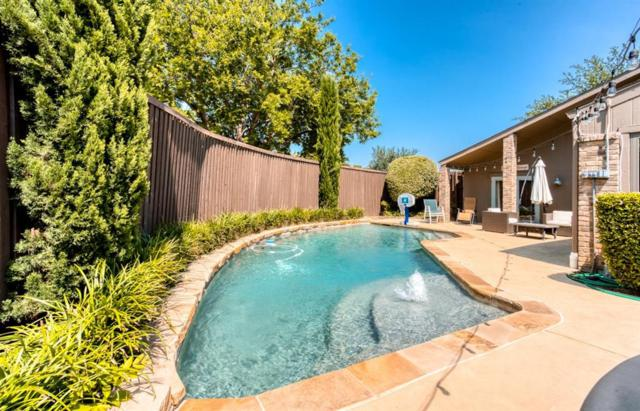7203 Gracefield Lane, Dallas, TX 75248 (MLS #14122268) :: RE/MAX Town & Country