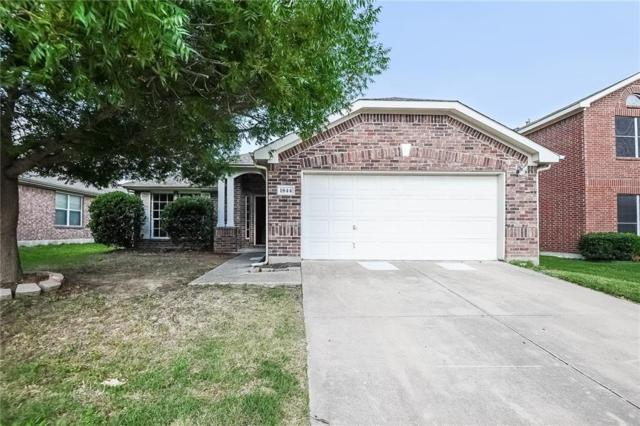 1844 Barton Springs Drive, Little Elm, TX 75068 (MLS #14122628) :: Kimberly Davis & Associates