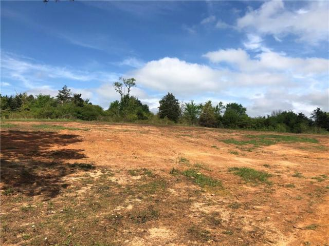 tbd County Road 1475 End Of Road O Drive, Como, TX 75431 (MLS #14122713) :: Ann Carr Real Estate