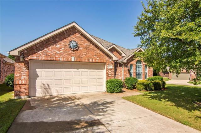 918 Sycamore Court, Fairview, TX 75069 (MLS #14122779) :: Camacho Homes