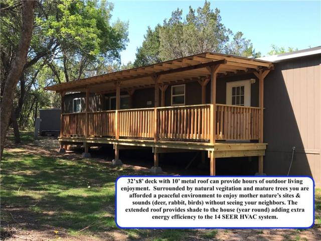 900 Jupiter Avenue, Granbury, TX 76049 (MLS #14122827) :: The Heyl Group at Keller Williams