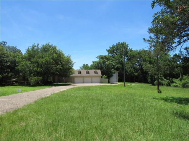 1721 N Pacific N, Mineola, TX 75773 (MLS #14122976) :: Kimberly Davis & Associates