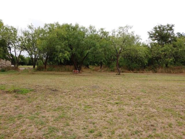 2214 Alyssum, Cedar Hill, TX 75104 (MLS #14123218) :: Lynn Wilson with Keller Williams DFW/Southlake