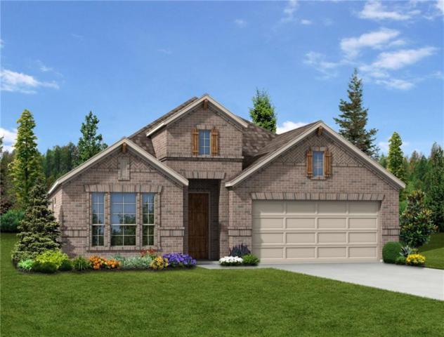 5601 Rio Road, Denton, TX 76208 (MLS #14123266) :: Real Estate By Design