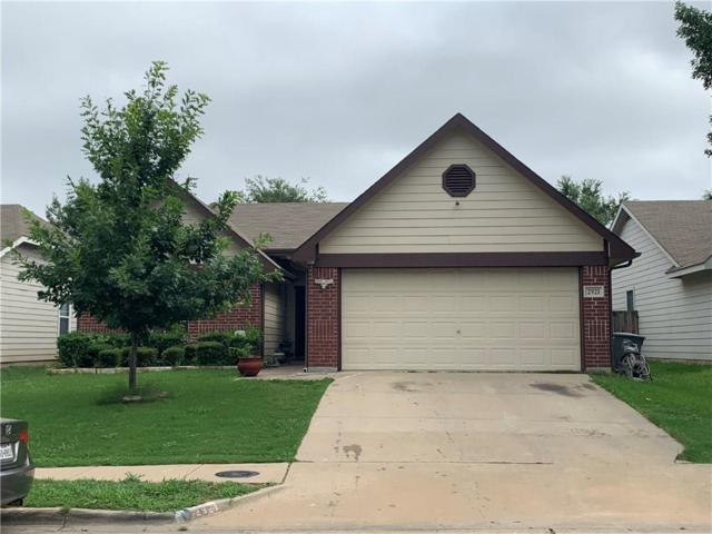 2921 Saint David Dr, Dallas, TX 75233 (MLS #14123293) :: Potts Realty Group