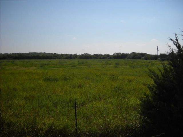 Denton, TX 76207 :: Real Estate By Design