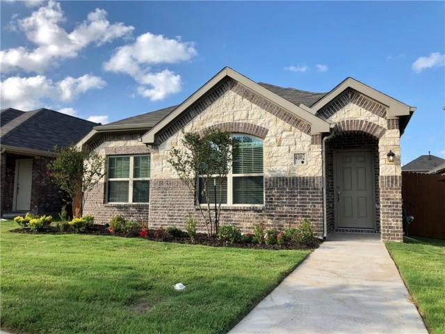 4002 Bighorn Drive, Heartland, TX 75126 (MLS #14123360) :: Roberts Real Estate Group