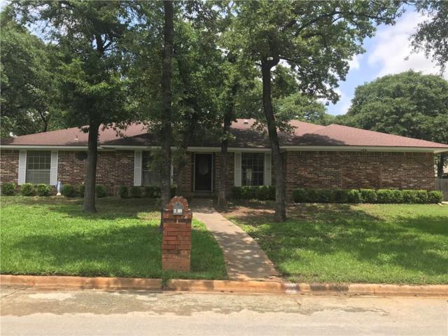 2013 Vista View Road, Keller, TX 76262 (MLS #14123431) :: The Hornburg Real Estate Group