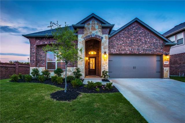 3200 Shady River Trail, Royse City, TX 75189 (MLS #14123598) :: The Heyl Group at Keller Williams