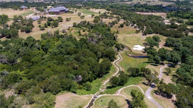 8549 Retreat Boulevard, Cleburne, TX 76033 (MLS #14123665) :: Potts Realty Group