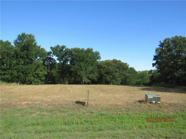 TBD 2.9 White Dove Trail, Denison, TX 75021 (MLS #14123691) :: RE/MAX Town & Country