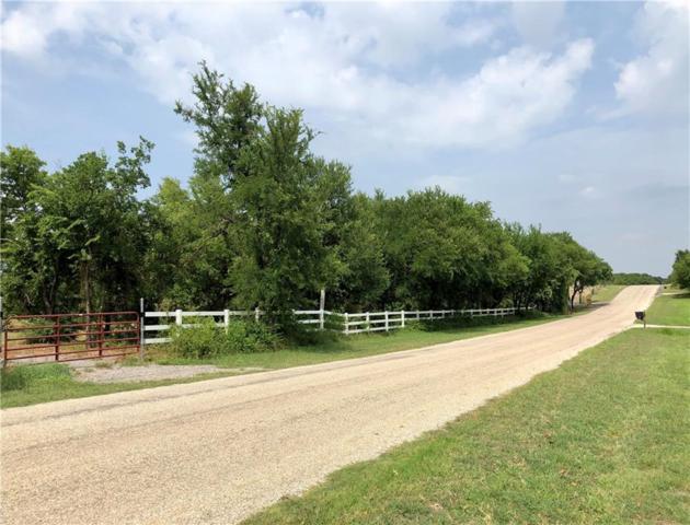 7050 Red Bud Ln, Fort Worth, TX 76135 (MLS #14123728) :: Robinson Clay Team
