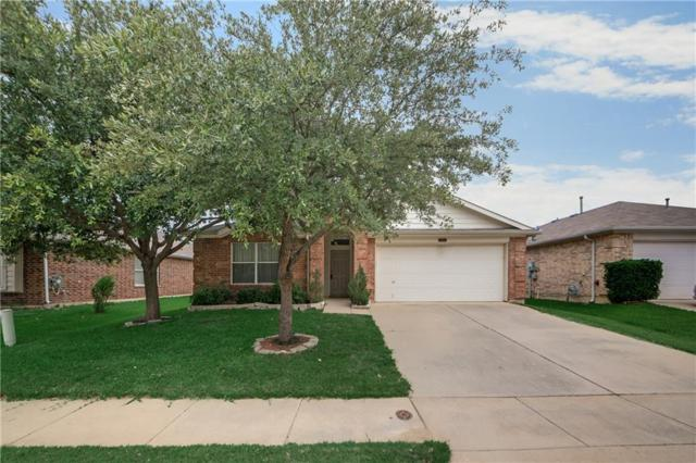 1801 Two Hawks Drive, Fort Worth, TX 76131 (MLS #14123862) :: Potts Realty Group