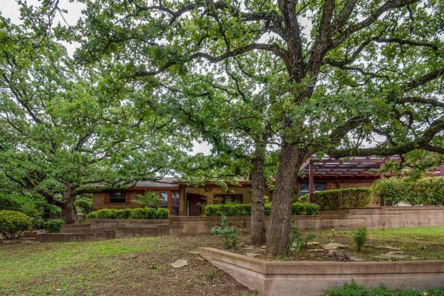 3315 Edgewater Court, Arlington, TX 76016 (MLS #14124115) :: Kimberly Davis & Associates