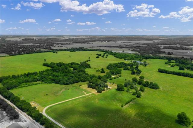 20164 Us  69 Highway, Whitewright, TX 75491 (MLS #14124448) :: North Texas Team | RE/MAX Lifestyle Property