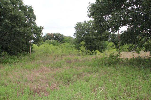 17709 Terrace Drive, Kemp, TX 75143 (MLS #14124450) :: Real Estate By Design