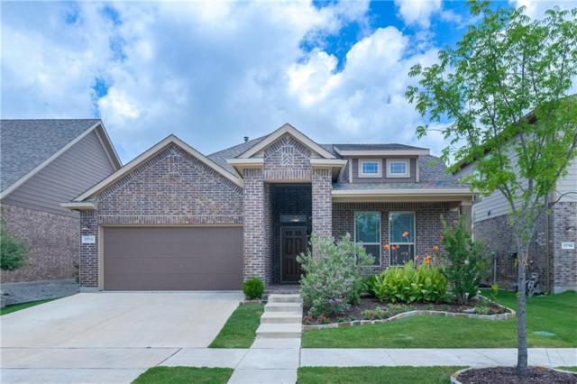 1720 Mcgee Avenue, Northlake, TX 76226 (MLS #14124626) :: North Texas Team | RE/MAX Lifestyle Property
