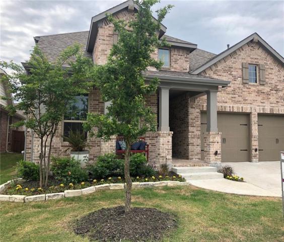 2212 Bennington, Melissa, TX 75454 (MLS #14124725) :: Potts Realty Group