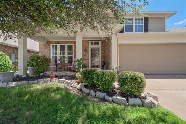 5144 Pinellas Avenue, Fort Worth, TX 76244 (MLS #14124821) :: Magnolia Realty