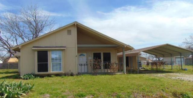 910 Noah Street, Mansfield, TX 76065 (MLS #14124868) :: RE/MAX Pinnacle Group REALTORS