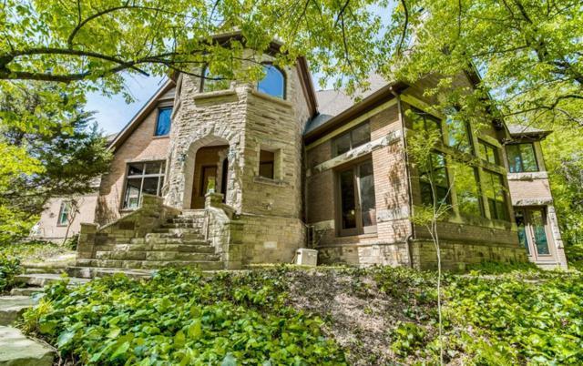 451 Oakwood Trail, Fairview, TX 75069 (MLS #14124905) :: The Heyl Group at Keller Williams