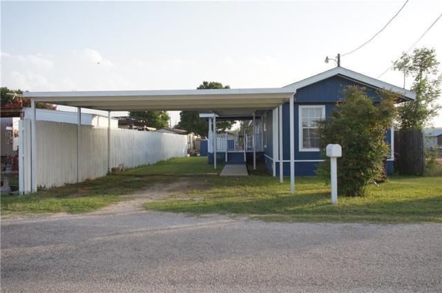 6606 Ashley Court, Granbury, TX 76049 (MLS #14124951) :: Potts Realty Group