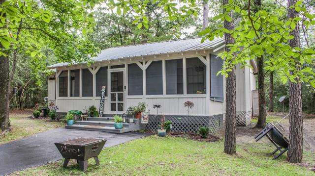 115 Hearthside Path, Holly Lake Ranch, TX 75765 (MLS #14125024) :: Lynn Wilson with Keller Williams DFW/Southlake