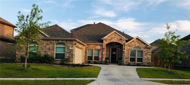 351 Westphalian Drive, Celina, TX 75009 (MLS #14125850) :: Kimberly Davis & Associates