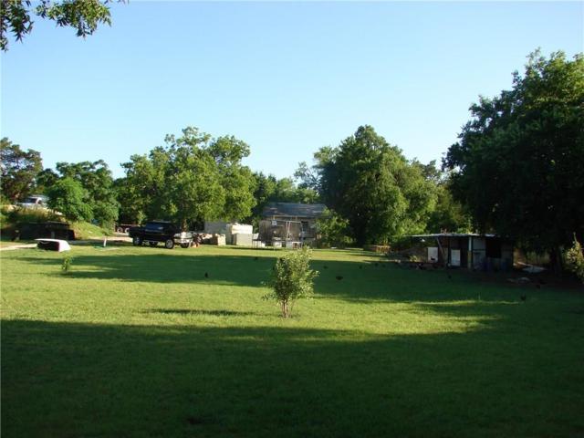 4323 Corral Drive, Dallas, TX 75237 (MLS #14125852) :: Lynn Wilson with Keller Williams DFW/Southlake