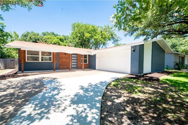 3535 High Mesa Drive, Dallas, TX 75234 (MLS #14125894) :: Lynn Wilson with Keller Williams DFW/Southlake