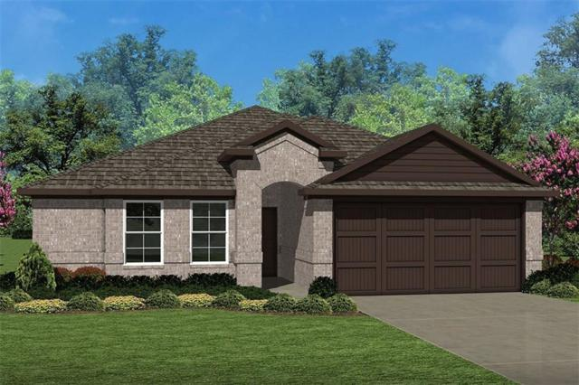 10129 Huntersville Trail, Fort Worth, TX 76108 (MLS #14125911) :: Frankie Arthur Real Estate