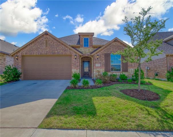 1735 Long Meadow Road, Wylie, TX 75098 (MLS #14126119) :: Lynn Wilson with Keller Williams DFW/Southlake