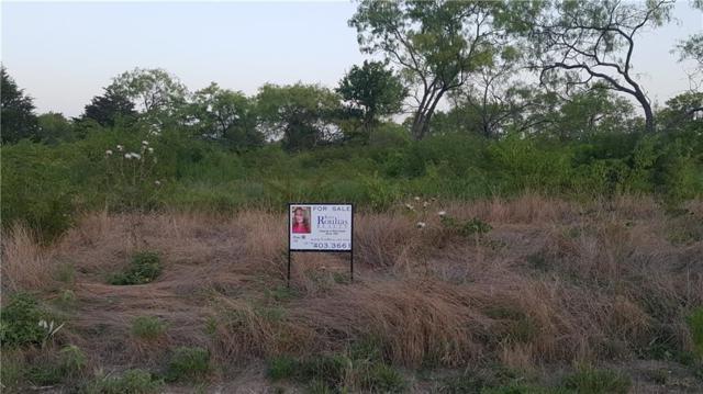 9085 W Shoreline Drive, Kemp, TX 75143 (MLS #14126455) :: The Chad Smith Team