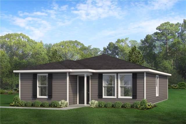 3142 Mcdermott Avenue, Dallas, TX 75215 (MLS #14126702) :: Vibrant Real Estate