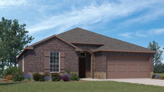 3079 Maverick Drive, Heath, TX 75126 (MLS #14127231) :: HergGroup Dallas-Fort Worth